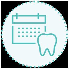 immediate_dentures